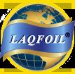 Laqfoil