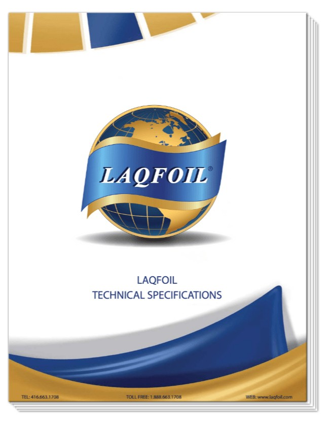 Laqfoil-Stretch-Ceilings-Technical-Specifications