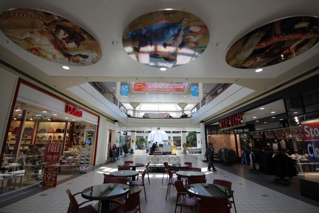 amazing stretch ceiling fabric custom murals brooklyn