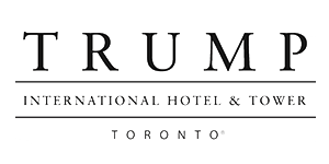 Trump Hotel Tower icon